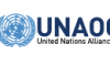 UNESCO-UNAOC MIL & Intercultural Dialogue / Call for papers